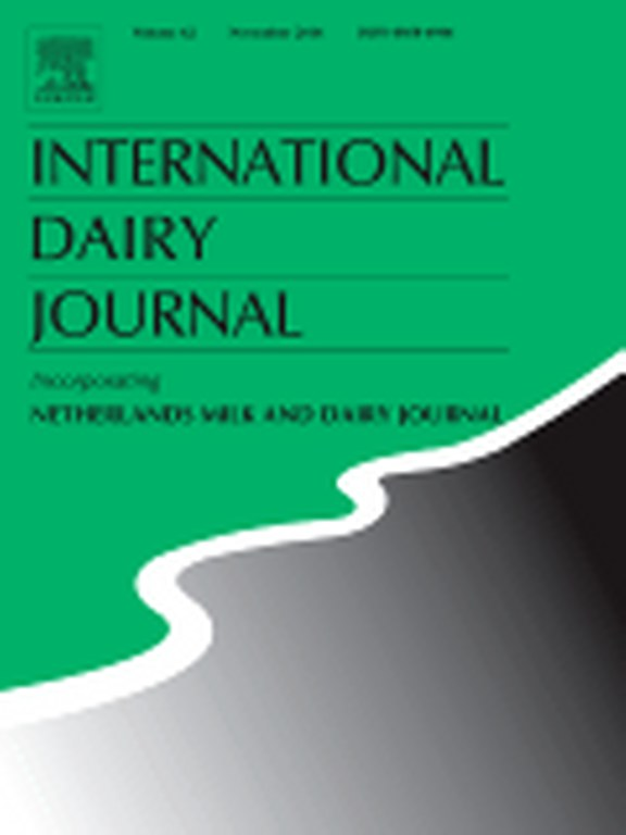 international dairy journal 576x768